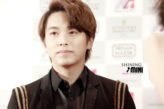 140222 Sungmin 2