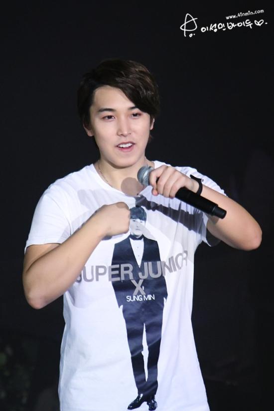140222 Sungmin 3