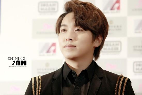 140222 Sungmin 6