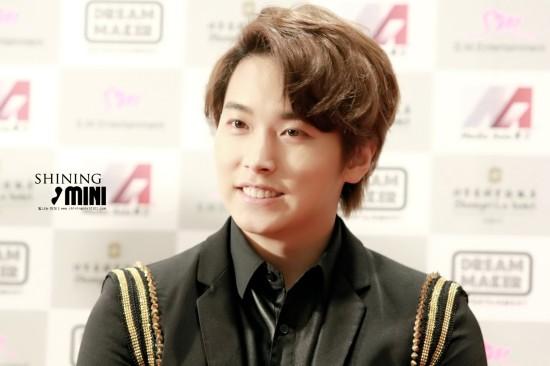 140222 Sungmin 7