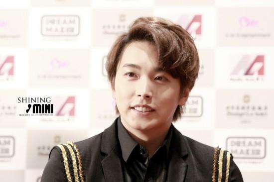140222 Sungmin 8