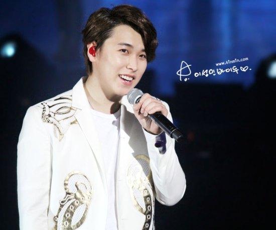 140222 Sungmin 9