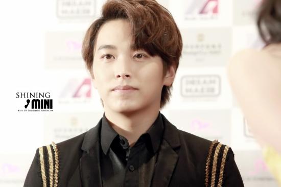140222 Sungmin