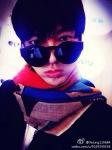 140308_YesungWeibo2