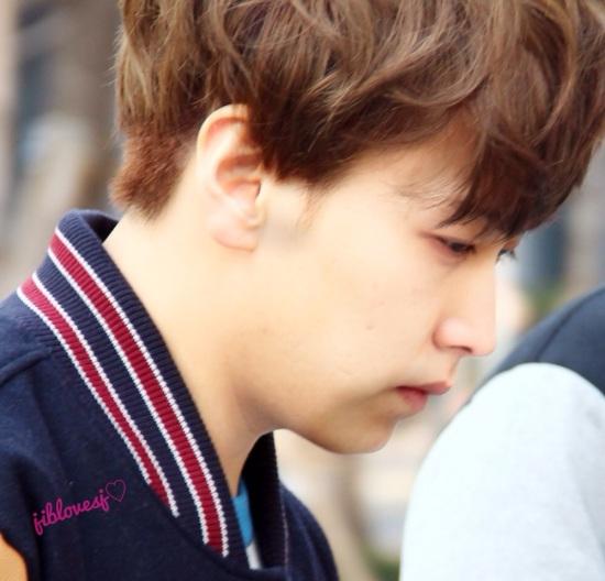 140315 Sungmin 2
