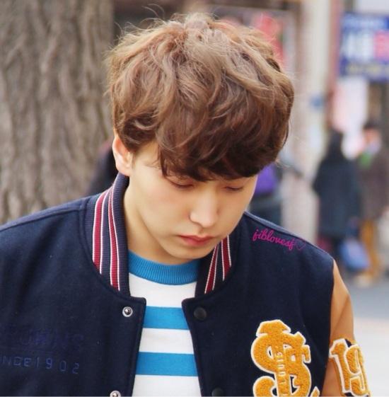 140315 Sungmin 3