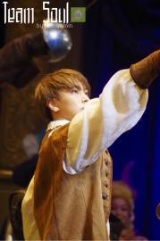 140315 Sungmin 4
