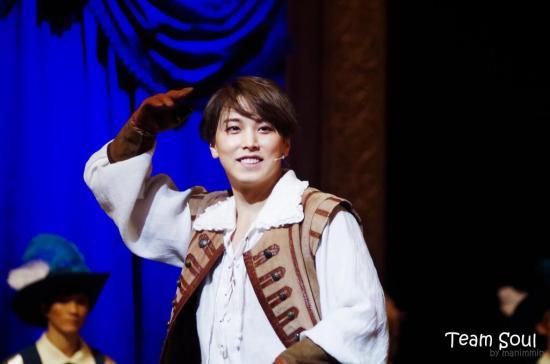 140316 Sungmin