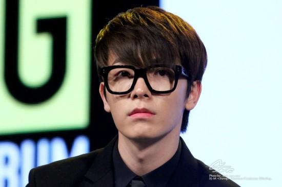 140322 Donghae 1