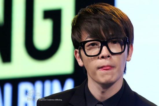 140322 Donghae 2