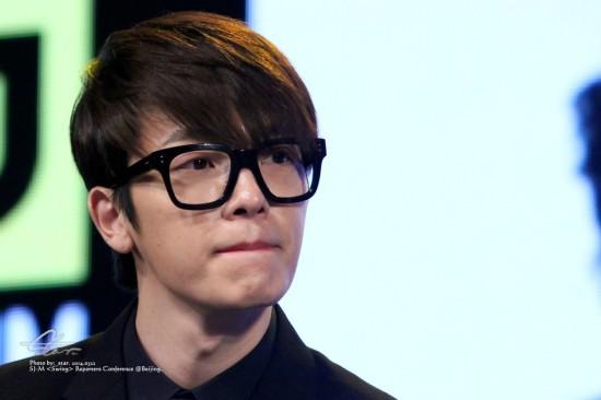 140322 Donghae 3