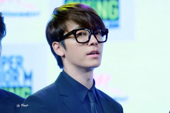 140322 Donghae 4