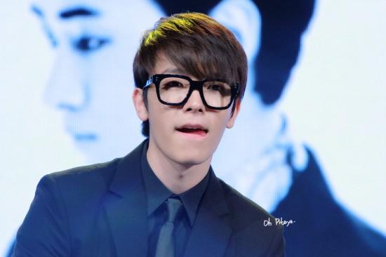 140322 Donghae 6