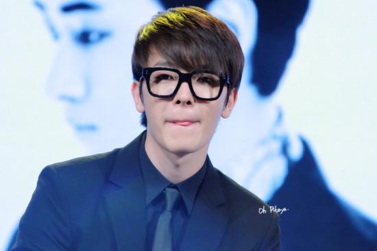 140322 Donghae 8
