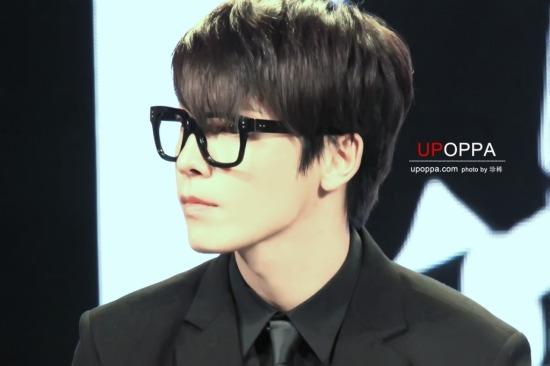 140322 Donghae