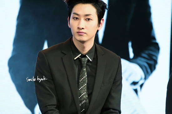 140322 Eunhyuk