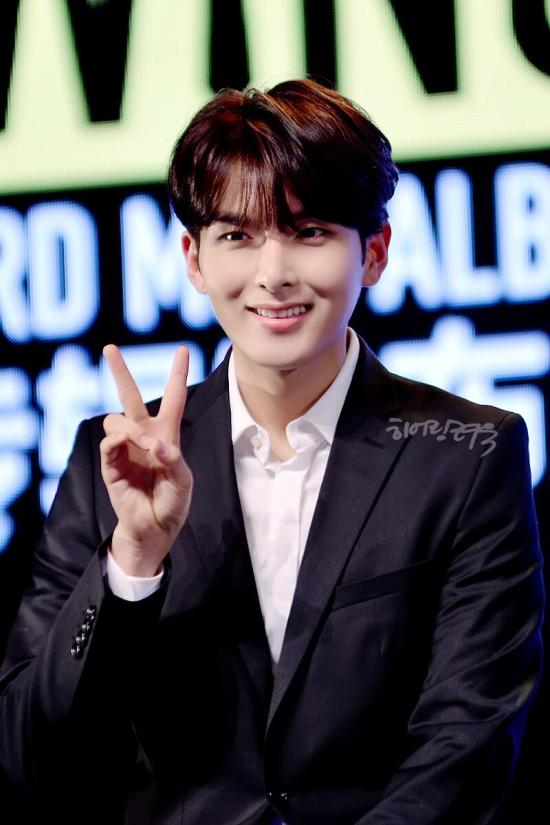 140322 Ryeowook