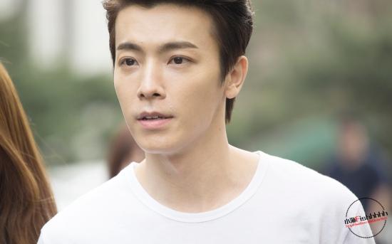140328_DonghaeatKBS1