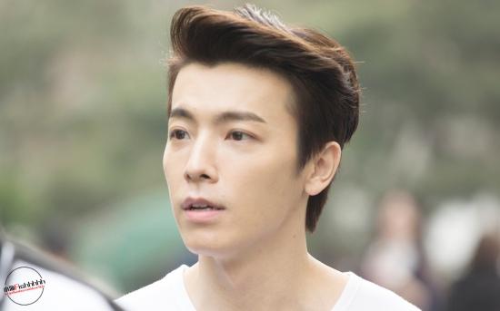 140328_DonghaeatKBS3