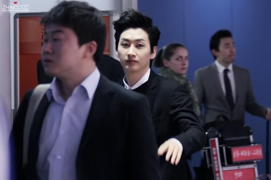 140329_EunhyukatBeijingCapitalByZhaicccc5
