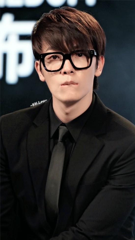 Donghae (10)