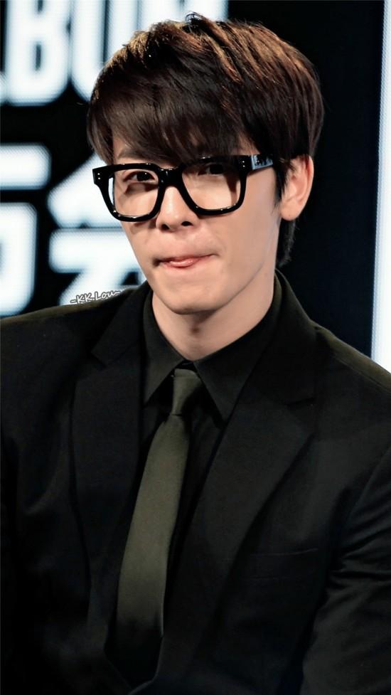 Donghae (12)