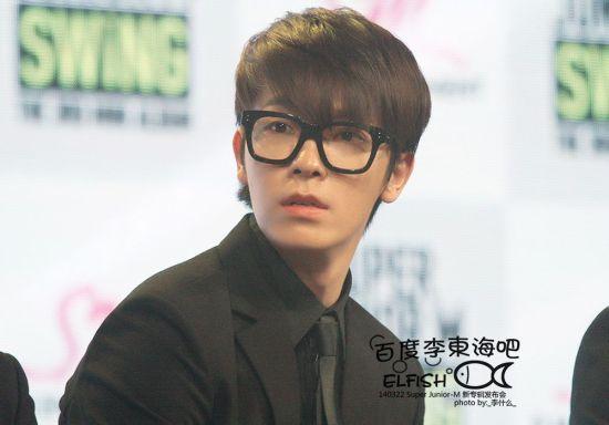 donghae (20)
