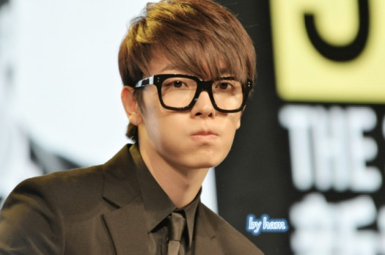Donghae (2)
