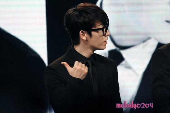 Donghae (4)