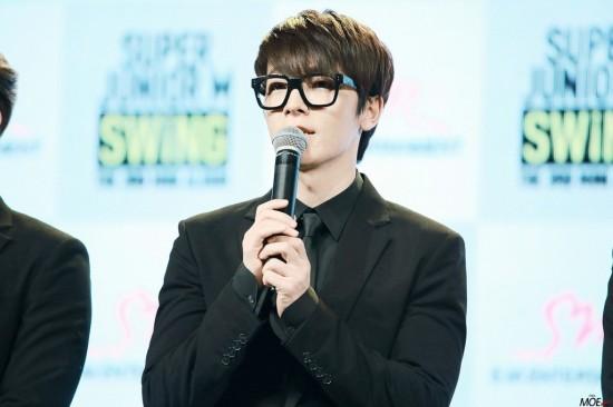 Donghae (5)