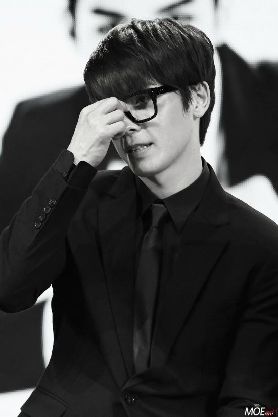 Donghae (6)