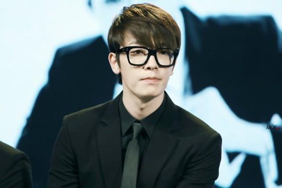 Donghae (7)