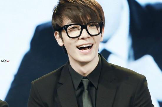 Donghae (8)
