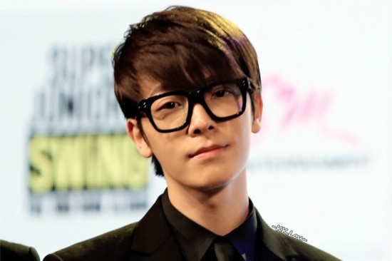 Donghae (9)