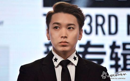 sungmin (10)
