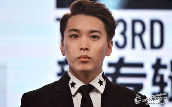 sungmin (1)