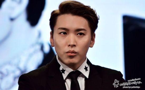 sungmin (11)