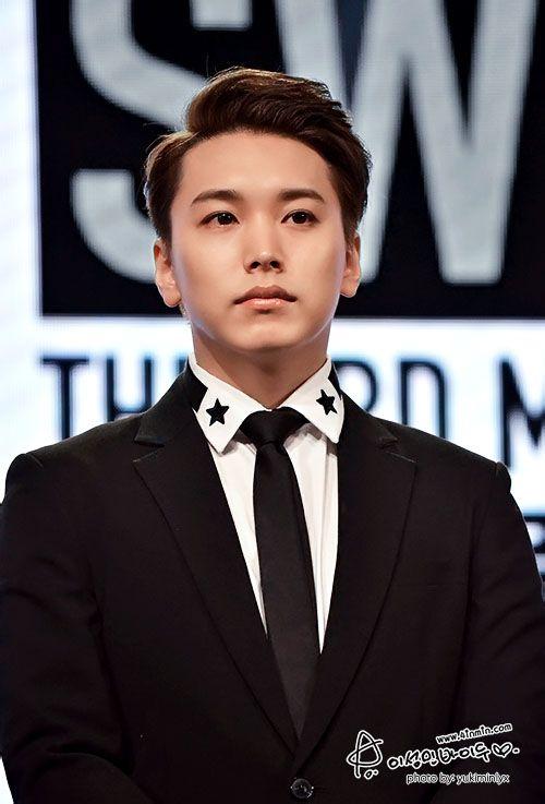 sungmin (12)