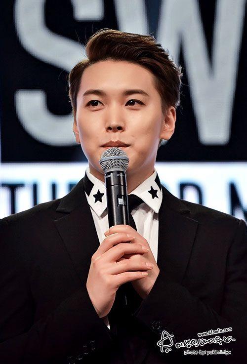 sungmin (5)