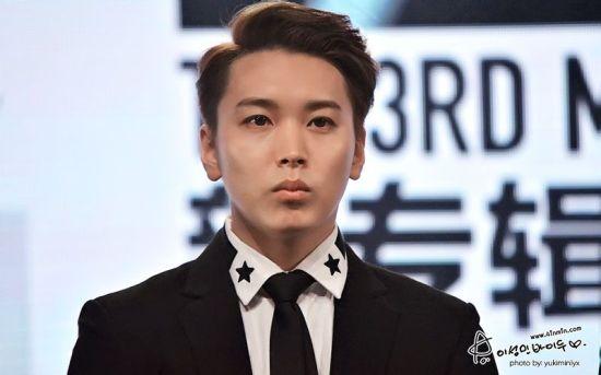 sungmin (7)