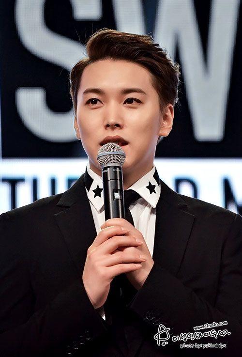 sungmin (8)