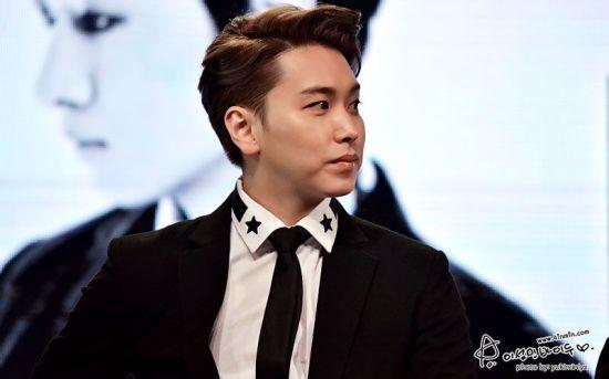 sungmin (9)