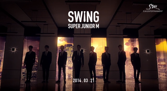 swing-super-junior-m-teaser-2