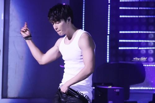 0422ss5beijing-hae5701