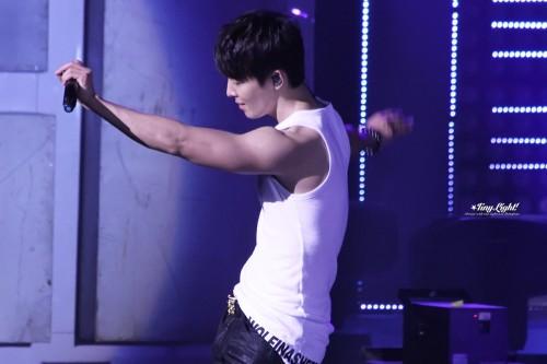 0422ss5beijing-hae5702