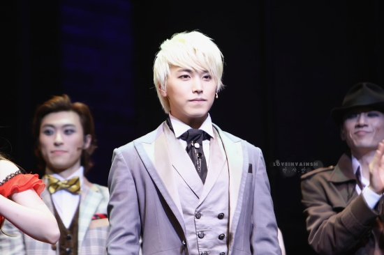 120801_JTR_with_Sungmin3