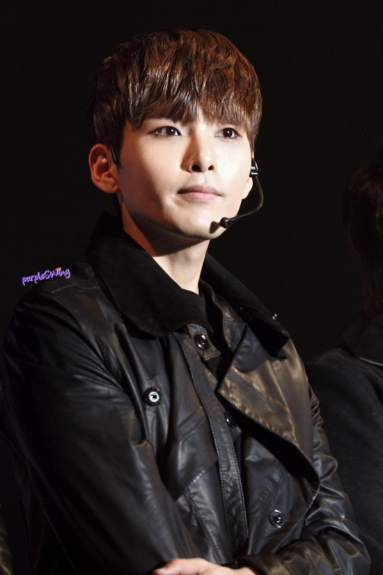 130119 Super Junior-M Nanjing Fanmeeting cr-詠_purpleSWing (4)