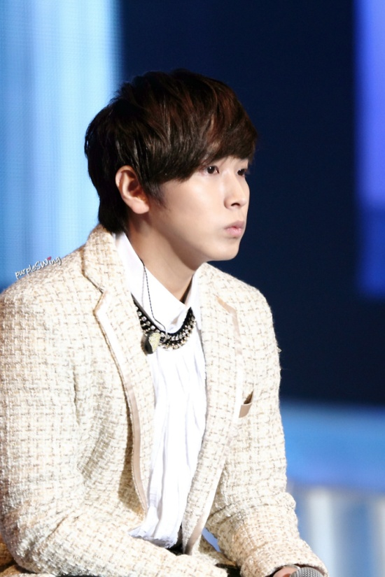 130119 Super Junior-M Nanjing Fanmeeting cr-詠_purpleSWing (8)