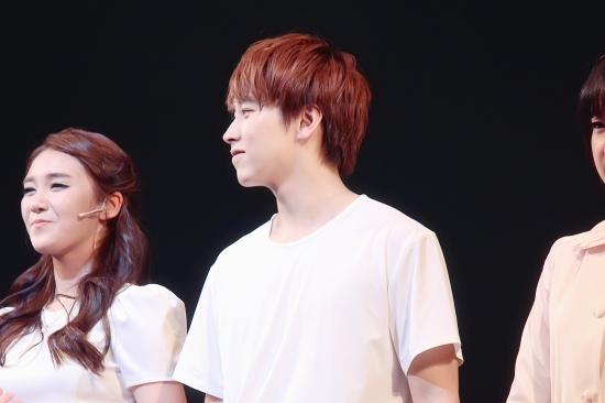 130412_Sungmin_SummerSnow_ByLoveinvainsm10