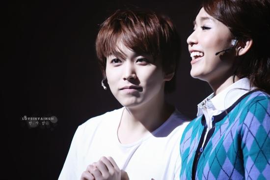 130412_Sungmin_SummerSnow_ByLoveinvainsm19